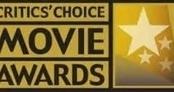 19 th Annual Critics' Choice Movie Award | VIP  Award Show | Scoop.it