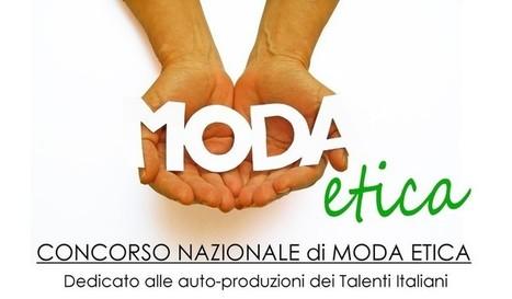 CONCORSO MODA ETICA - gli ARTIGIANAUTI. L'artigianato nel web   autoproduttori   Scoop.it