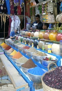 Purchase Cairo Tours Packages at Egypt Tour Info | Egypt Tour Info | Scoop.it