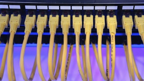 House Panel Votes to Halt Obama's Internet Power Transfer | SynBioFromLeukipposInstitute | Scoop.it