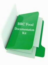 Download BRC Food Issue 7 Certification | Food Safety Management System 22000 | Scoop.it