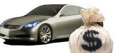 Auto Title Loans Help To Avoid Financial Pitfall | Automobile Title Loan | Scoop.it