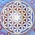 FISICA CUANTICA, NUEVO ORDEN MUNDIAL,MEDITACIÓN ... | magnitudes fisicas | Scoop.it