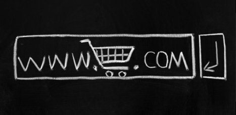 15 Cose Che Un Utente Vuole Da Un Ecommerce - Search Advertising Blog | Social Media Consultant 2012 | Scoop.it