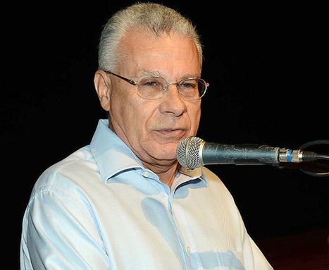 PF prende temporariamente presidente do PSDB de Goiás | LuisCelsoLulaX | Scoop.it
