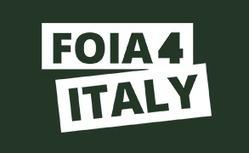Un FOIA à l'italienne | Généal'italie | Scoop.it