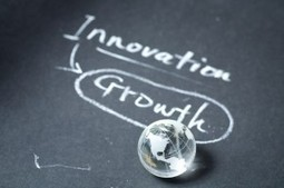 Innovation Excellence | 7 Ways to Create a Culture of Innovation | Volunteer Engagement | Scoop.it