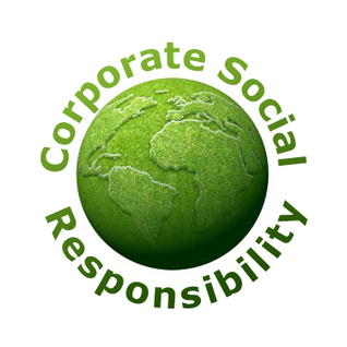 The European Commission's strategy on CSR 2011-2014: achievements, shortcomings and future challenges - Enterprise and Industry | Corporate Social Responsibility | Scoop.it