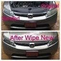 Instagram photo by @meganwhit ( Megan Wilson) - via Statigr.am   Wipe New Car Restoration   Scoop.it