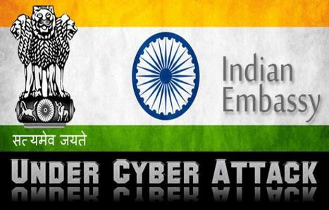 Army chief Gen Bikram Singh issues orders for checking cyber invasion - The Economic Times | Chinese Cyber Code Conflict | Scoop.it