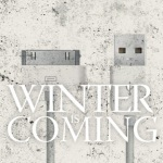 Winter Is Coming: The Great iPhone Cable Shortage Of 2012   iFilmmaking   Scoop.it