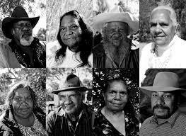 The Stolen Generations' Testimonies | RPSHS Rights & Freedoms - AC Year 10 History | Scoop.it