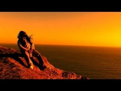 PRINCE MALACHI - Jah window (OFFICIAL MUSIC VIDEO) 2008 | Reggae Hangout TV News | Scoop.it