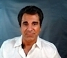 Christian Entertainer Carman Says Cancer Will be Gone in Three Weeks   Contemporary Christian Music News   Scoop.it