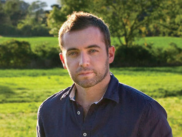 RIP Michael Hastings. Here's His Advice to Young Journalists. | Wonderful Words: A Journey To Journalism. | Scoop.it