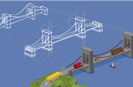 Gestión de Proyectos de Desarrollo Técnicas de Dirección de Proyectos para Profesionales del Desarrollo | Formación On-line | Scoop.it