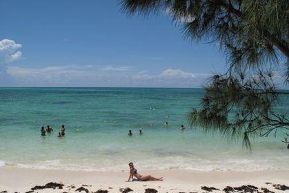 Le secteur du tourisme pour des vacances d'été étalées | chiffres e-tourisme | Scoop.it