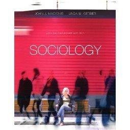 Teoría Sociológica Contemporánea - Alianza Superior | Teoría Sociológica Contemporánea | Scoop.it