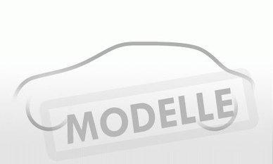 Insignia | Opel Insignia | Scoop.it