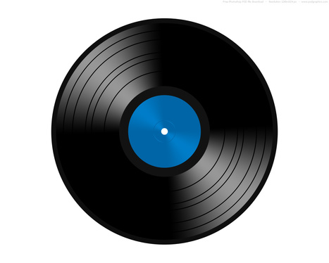 Amazon vinyl sales up 745 percent since 2008, but it won't save music | Music business | Scoop.it