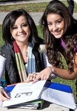 Friends in Campus   Study Programs - SchoolandUniversity.com   Scoop.it