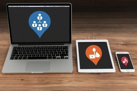 Portails, académies, passerelles : 3 solutions innovantes pour relever le défi des compétences | Numérique & pédagogie | Scoop.it