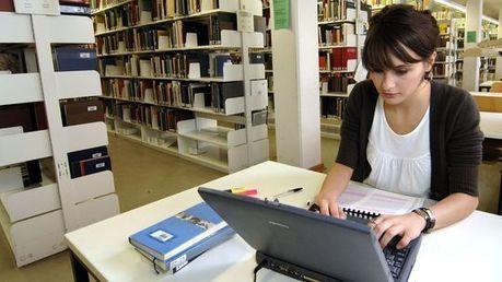 Open Access: Verlage klagen gegen digitale Semesterapparate   offene ebooks & freie Lernmaterialien (epub, ibooks, ibooksauthor)   Moodle Courses and OER   Scoop.it