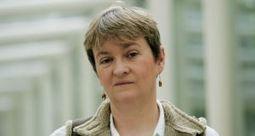 In praise of Deirdre Madden, by Jennifer Johnston - Irish Times | The Irish Literary Times | Scoop.it