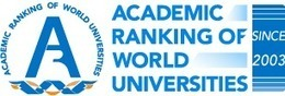 Ranking Académico de las Universidades del Mundo en 2015 Comunicado de Prensa | Academic Ranking of World Universities 2015 Press Release | Formación, tecnología y sociedad | Scoop.it