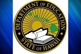3 Hawaii public schools earn National Blue Ribbon award   Education   Scoop.it