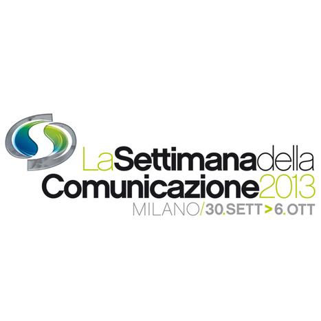 La settimana della comunicazione   Communication & Social Media Marketing   Scoop.it