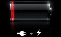 Tại sao iPhone 5s nhanh hết pin hơn cả iPhone 4s | Modulequang SFP | Scoop.it