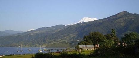 Annapurna Circuit Trekking - 23 days | Trekking Guide in Nepal | Scoop.it