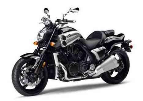 New Yamaha VMAX Bikes in India @ Wheelmela.com | Find used and new cars, bikes, bicycles, trucks in india - Wheelmela | Scoop.it