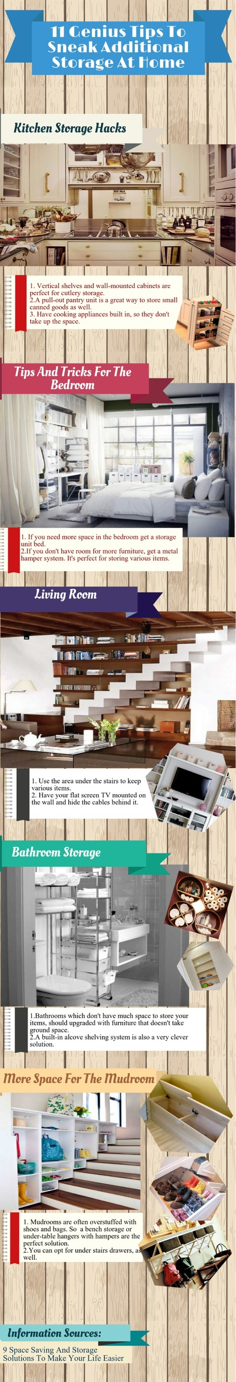 Behance | DIY Projects, Home Improvement Tips, Energy Efficiency Pets | Scoop.it