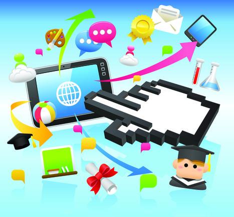 ¿Edugamos? La gamificación como método educativo-Aïnes: Innovación | Educacion, ecologia y TIC | Scoop.it