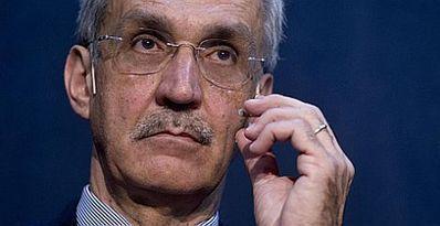 Pd, con Monti Ichino e 4 senatori <br>che non volevano fare le primarie   Italia Futura Trieste   Scoop.it