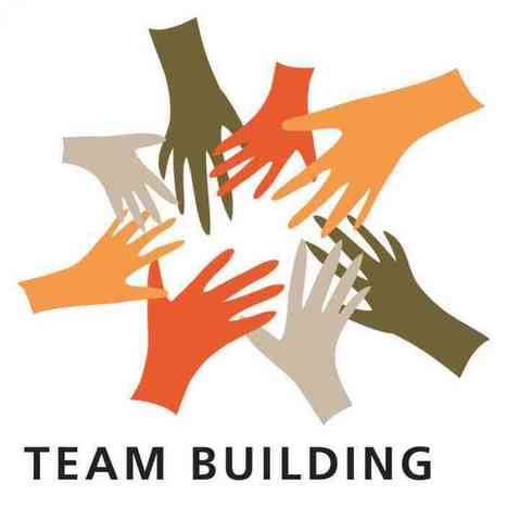 Topfive tips for team building - Tashify | Latest News | Scoop.it