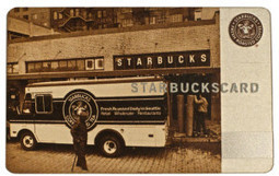 Does Starbucks Care More About Its Customers Or Its Employees? (A Customer Experience and Corporate Culture Conundrum) | Customer experience | Scoop.it