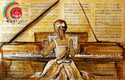 Piano Classes Providing Kolkata with Source of Sustenance   AmecIndia   Scoop.it