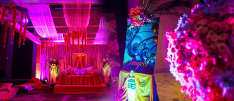 The Charm of Wedding Organizers in Delhi   Wedding and Event Management In India and Thailand   Scoop.it