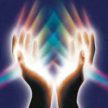 Bring Noteworthy and Positive Change in Life with Distance Healing | Holistic Healing | Scoop.it