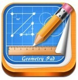 I want my students to use iPads in Math Class... | edtechteacher | Edtech PK-12 | Scoop.it