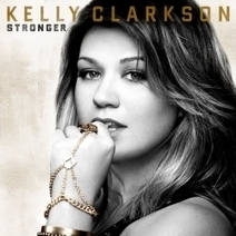 Kelly Clarkson - What Doesn't Kill You (Stronger) | New Music Videos | Scoop.it