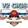 V2 Cigs Coupon Code Daily, Top Online E-Cigarette Discounts