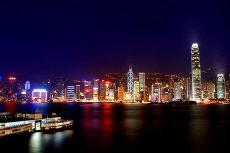 Hong Kong Nightlife   Nightlife   Scoop.it
