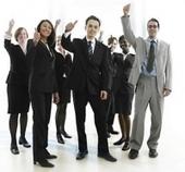 Çalışma İzni Nasıl Alınır? | Çalışma İzni | Çalışma izni rehberi | Web Site Tanıtımları | Scoop.it