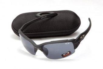 Oakley | Oakley occhiali da sole, occhiali da sci - online trovare oakleyitaliaoutlet.com | Nike blazer solde | Haute Qualité Nike blazer pas cher ventes en France | Scoop.it