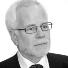 Barry Eichengreen - What's New | Grandes economistas globales | Scoop.it