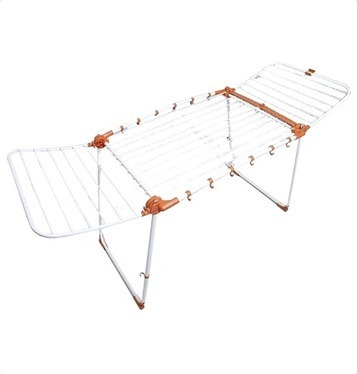 Bathla Mobidry compact Cloth Drying Stand,Buy Bathla Mobidry compact Cloth Drying Stand,Bathla Mobidry compact Cloth Drying Stand Price in India - MrThomas | Hand & Garden Tools, Safety Equipments and Others | Scoop.it